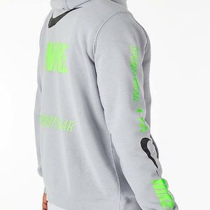 NWT NIKE SPORTSWEAR HOODIE MENS SIZES XL & XXL